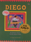 Bilingual Latino Classroom Library Grades K-2 (KSET-LCS32489XX)