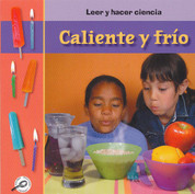 Caliente y frío - Hot and Cold