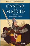 Cantar de Mio Cid - El Cid