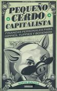 Pequeño cerdo capitalista - Capitalist Piglet