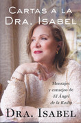 Cartas a la Dra. Isabel - Letters to Dr. Isabel