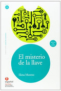 El misterio de la llave - The Mystery of the Key