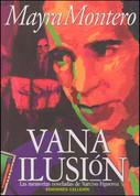 Vana ilusión - Fake Illusion