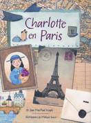 Charlotte en París - Charlotte in Paris