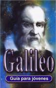 Galileo - Galileo: A Beginner's Guide