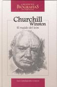 Winston Churchill - Winston Churchill