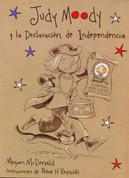 Judy Moody  y la Declaración de Independencia - Judy Moody Declares Independence
