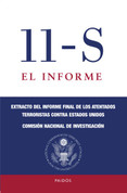 11-S. El informe - The 9-11 Report