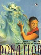 Doña Flor - Dona Flor