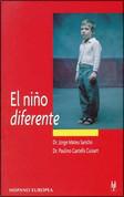 El niño diferente - Different Children