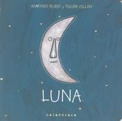 Luna - Moon