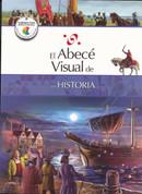 El abecé visual de la historia - The Illustrated Basics of History