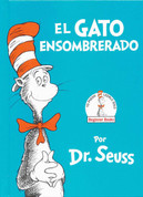 El gato ensombrerado - The Cat in the Hat