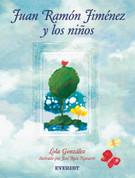 Juan Ramón Jiménez y los niños - Juan Ramon Jimenez and the Children