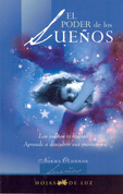 El poder de los sueños - The Power of Dreams