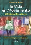 La vida en movimiento - Life in Movement