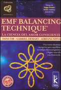 EMF Balancing Technique - EMF Balancing Technique