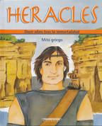 Heracles - Heracles