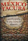 México Tacuba - Mexico Tacuba