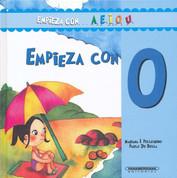 Empieza con o - Starts with O