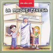 La Madre Teresa - A Day with Mother Teresa