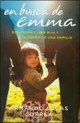 En busca de Emma - Seeking Emma