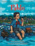 Pablo - Pablo Neruda