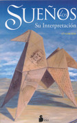 Los sueños. Su interpretación - Dream Interpretation