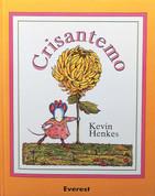 Crisantemo - Chrysanthemum