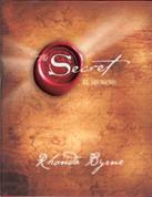 El secreto - The Secret