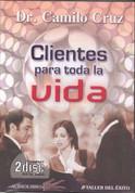 Clientes para toda la vida - Clients for Life