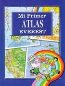 Mi primer atlas Everest - My First Atlas Everest