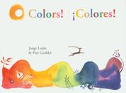 Colors! Colores!