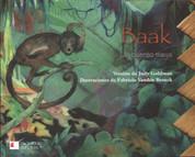 Baak - Baak: A Mayan Tale