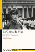 La China de Mao - Mao's China