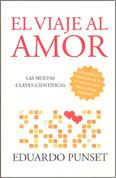 El viaje al amor - The Path to Love