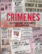 Crímenes - True Crime