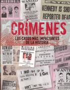 Crímenes - True Crime