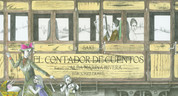El contador de cuentos - The Storyteller