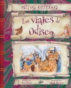 Los viajes de Odiseo - The Voyages of Odysseus