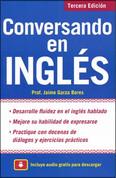 Conversando en inglés - Speaking English