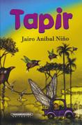 Tapir - Tapir