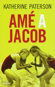 Amé a Jacob - Jabob Have I Loved