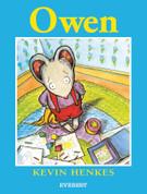 Owen - Owen