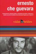 Ernesto Che Guevara - Ernesto Che Guevara