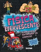 Pequenos científicos - Science Crackers Series