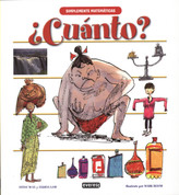 ¿Cuánto? - How Much?