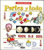 Partes y todos - Bits and Pieces