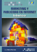 Marketing y publicidad en Internet básico - Introduction to Marketing and Advertising Online