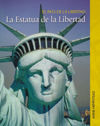 La Estatua de la Libertad - Statue of Liberty